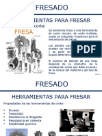 FRESADORA 2a (1)