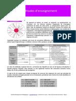 Methodes-d-enseignement-pdf.pdf