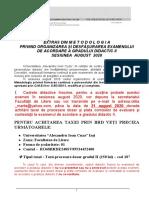 EXTRAS-Metodologie_Gr_2_aug_2020.docx