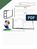 Fișă de lectura 2.pdf