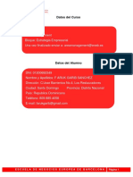 358806061-EstrategiaEmpresarial-Garib-Faruk-28072017.pdf