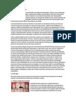 AULA 9 - Lesão DentoAlveolar.pdf