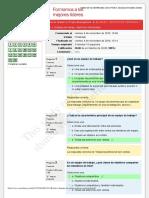 Módulo 1_ Equipos de trabajo_ aspectos contextuales.pdf