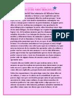 BANCO DE ORO BOGOTÁ.docx