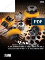 4044ENESFR_Viva Elastomeric Couplings_Catalog.pdf