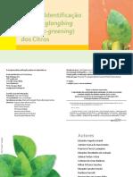 CARTILHAguiadecampoHLB.pdf