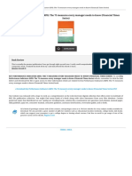 xPEg9kDdzU-key-performance-indicators-kpi-the-75-measures-e-0273750119