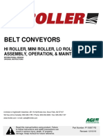 enclosed_belt_conveyors_assembly_operation_maintenance_-_iso_p115507_r3.pdf