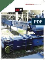 hi_roller_mini_lo_roller_0917_press-1.pdf