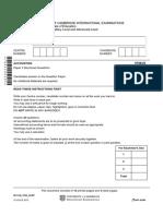 9706_s12_qp_22.pdf