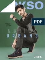 catalogo_urban_creeds_cc3_2020_refuerzo.pdf