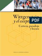 1. Plinio en Certeza, Paradoja y Locura.pdf