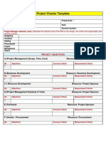 Project Charter Template (Sample).pdf