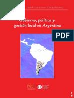 Gobierno, política y gestión local en Argentina.pdf