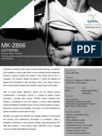 OSTARINA_MK-2866
