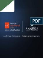 analitica-memento-2017_compressed (1) formulações magistral