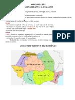 organizarea_administrativa_a_romaniei