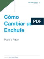 SIMON_-_Cómo_Cambiar_un_Enchufe_-_Google_Drive