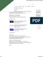 aaa - Pesquisa Google.pdf