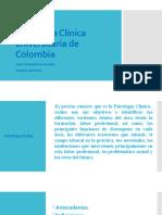 presentacion psicologia clinica segunda (1).pptx