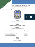 amplificador_base_colector_emisor_comun