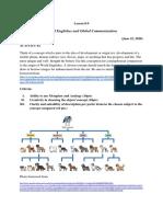 Pagatpat_Seatwork 6.pdf