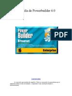 Apostila de Powerbuilder 6 1a parte.doc
