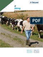 DL Corporate Brochure 2018