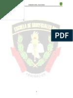 ASESINATO DEL CILINDRO