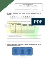 5.1 - Tabelas de freq. absolutas e relativas - Ficha de trabalho (1).pdf