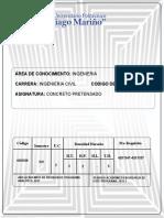 CONCRETO PRETENSADO.docx