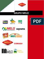 HISTORIA DE GRUPO MELO 2(1).docx