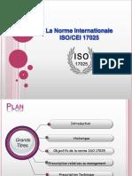 Présentation 17025 1 er partie.pdf