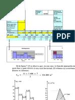 Infiltración metodo de indice de inf.xls