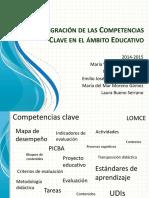 Integracion_Competencias_Clave