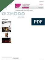 O Guia Definitivo Do iPhone 4 | Gizmodo Brasil