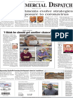Commercial Dispatch eEdition 7-2-20