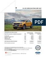 NEW FORD RANGER 2.0L BIT WILDTRAK 4WD 10AT PM.pdf