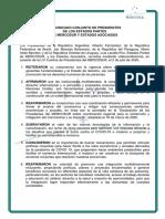 Comunicado EP.ea. VF
