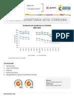 Cordoba_Pobreza_2016