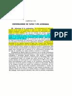 Energía mediante Vapor, Aire o Gascapitulo12.pdf