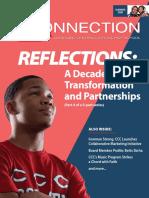 Summer 2020 - Connection Magazine