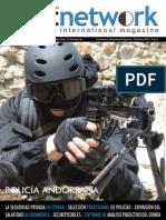 Revista Usecnetwork.Diciembre 2010