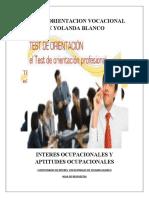 TEST-DE-ORIENTACION-VOCACIONAL-DE-YOLANDA-BLANCO-1