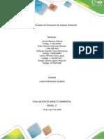 Fase 2 - Estudio de Evaluación de Impacto Ambiental_GC_358082_17