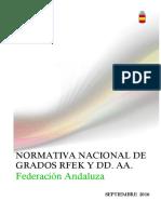 391429673-Normativa-Cn-Fak-en-Vigor-a-Partir-1-Enero-2017.pdf