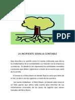 Guía Teórico Práctica Del Tema 3 Contabilidad I