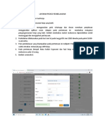 LPP ergonomi dan faal kerja pertemuan 7