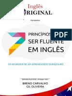 7-Princípios-para-Ser-Fluente-em-Inglês-OFICIAL