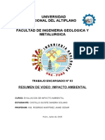 RESUMEN IMPACTO AMBIENTAL.docx